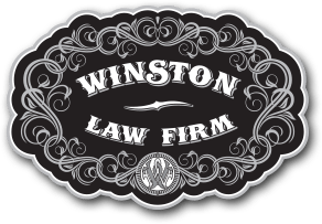 Winston Law Firm